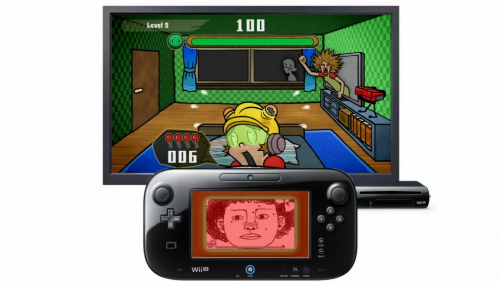 Game-Wario-Screenshot-2-e1373273558893
