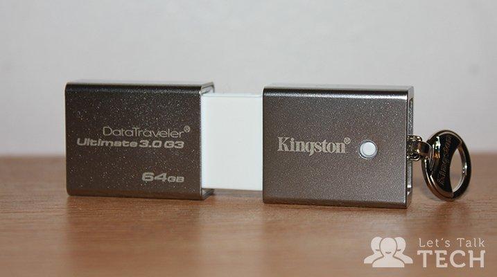 Kingston_DataTraveler