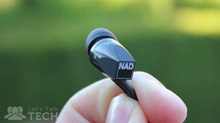 NAD-HP20