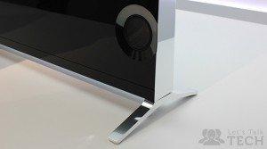 Sony-CES-2014-TV-X95