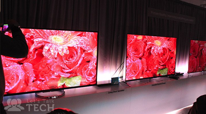 Sony-CES-2014-TVs