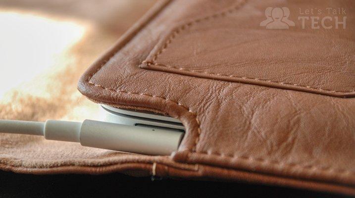 snugg_wallet_case_Image_1