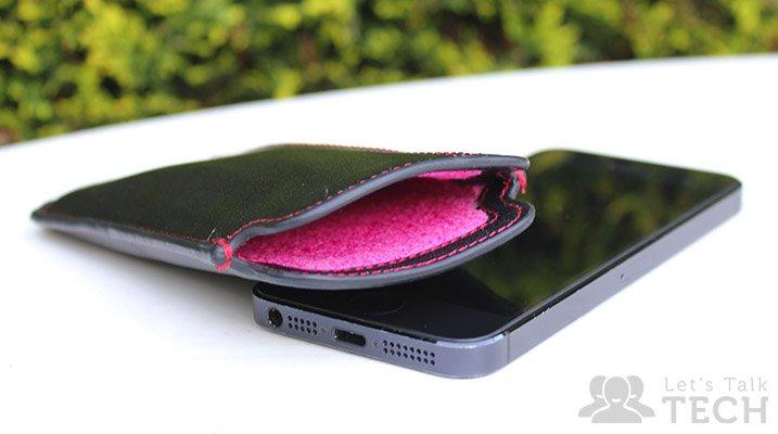 NueVue-iPhone-Case-inside