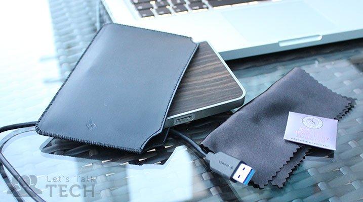 Brinell-SSD-accessories