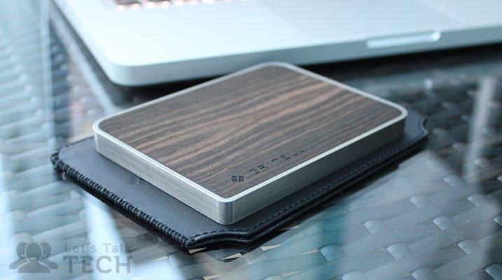 Brinell-SSD