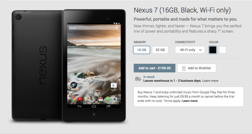 Nexus-7-Google-Play-Music
