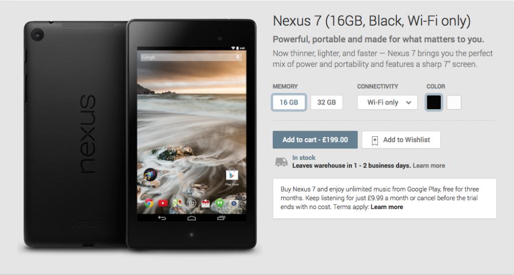 Nexus-7-Google-Play-Music