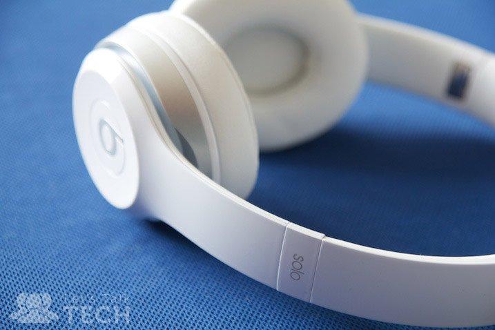 Beats-Solo-2-earcup