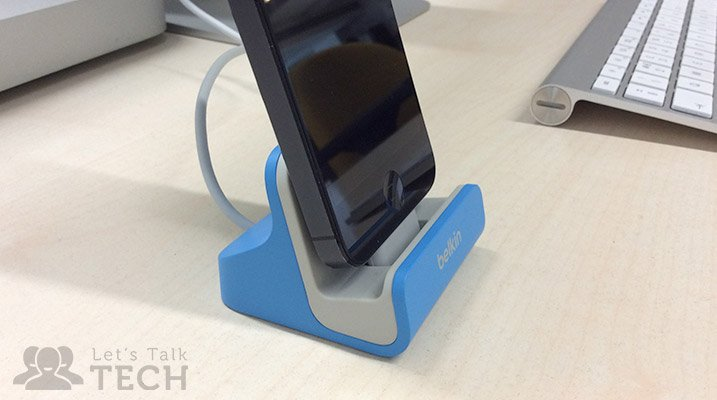 Belkin-Charge-Sync-Dock-iPhone