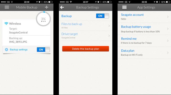 Seagate-Backup-App
