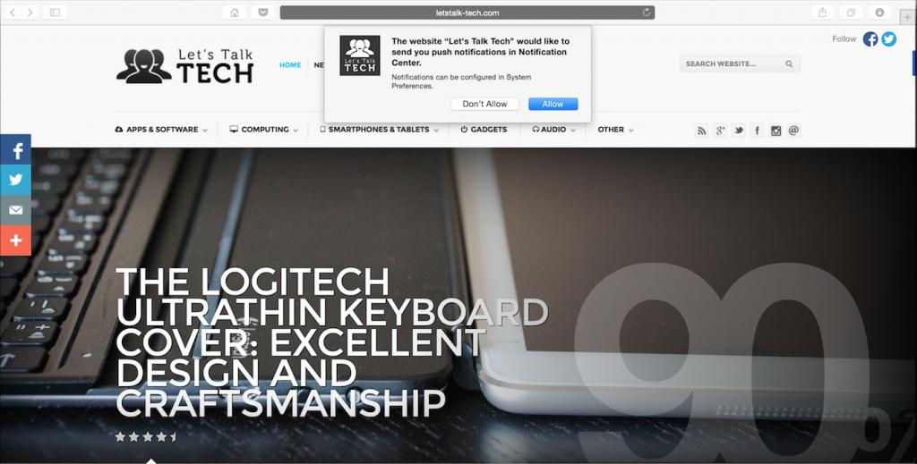 LTT-Homepage-Roost