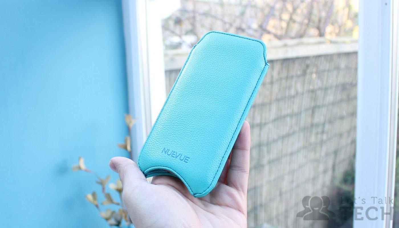 NueVue-iPhone-6