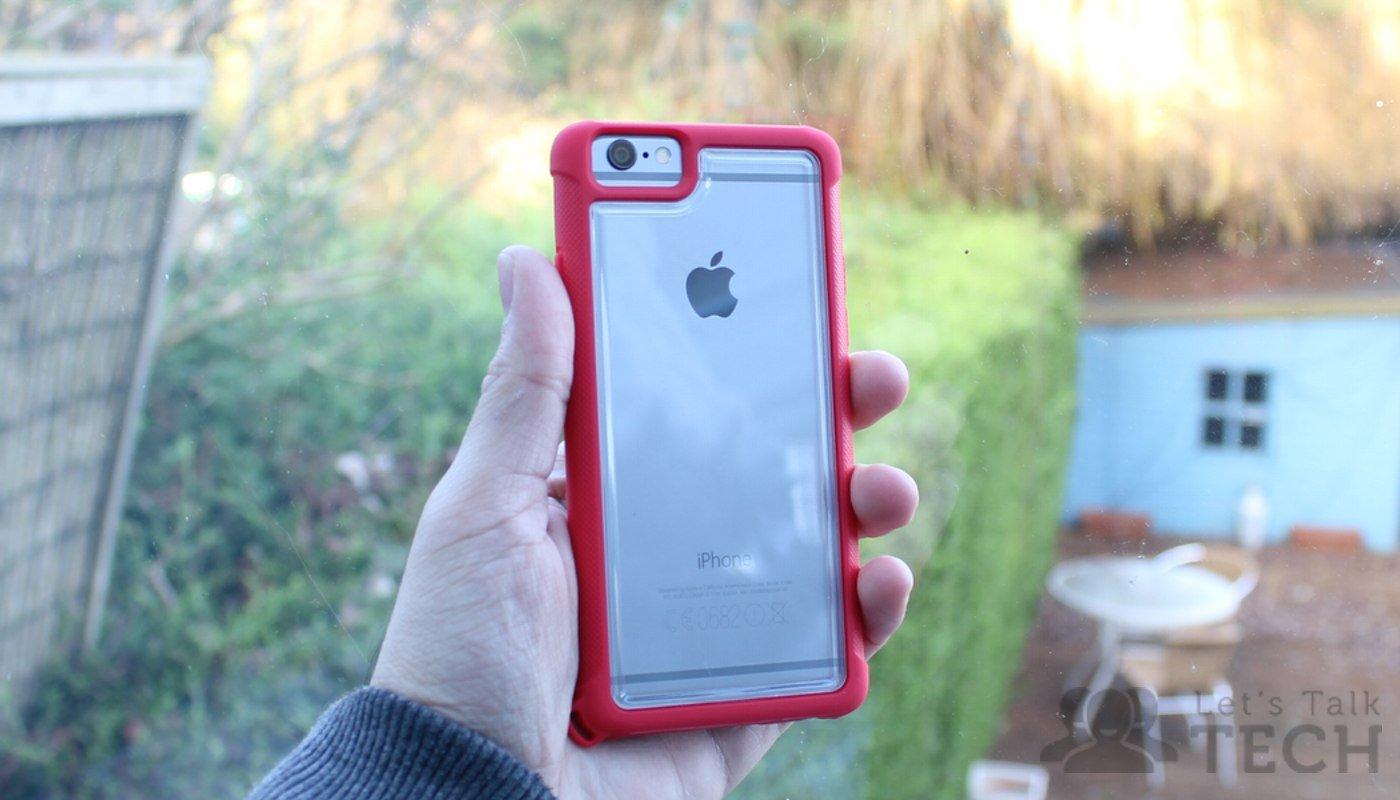 STM-iPhone-6-Back