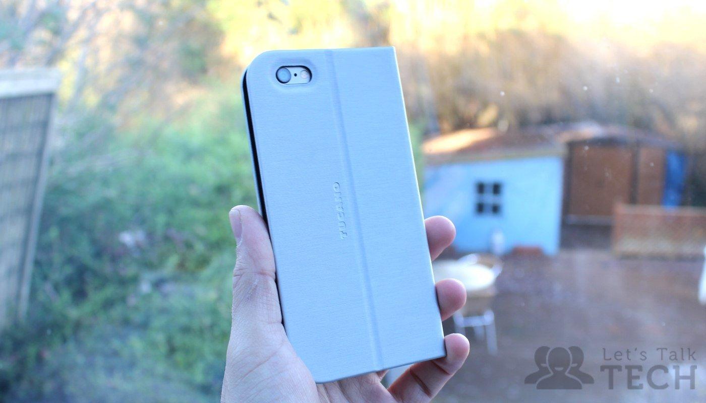 Tuscano-iPhone-6-Back