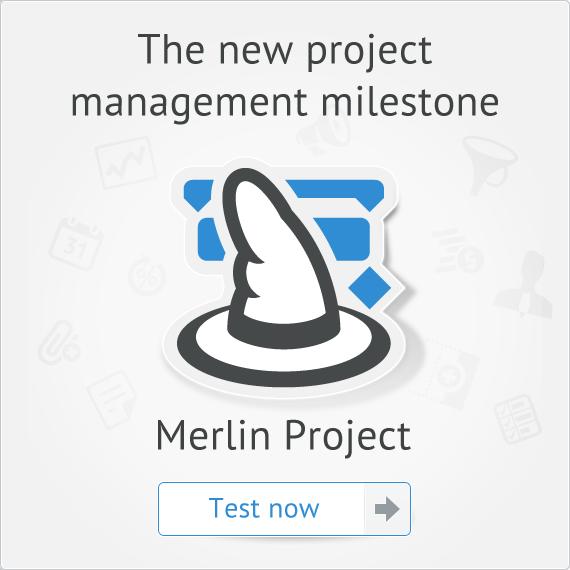 Merlin-Project-Sponsor