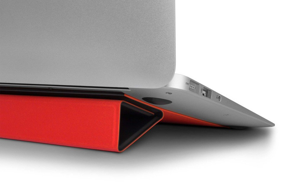 Twelve-South-BaseLift-MacBook-Stand